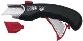 Макетен нож Wedo Safety Premium