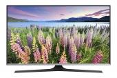 """Телевизор, Samsung 32"""" 32J5100 FULL HD LED TV"""