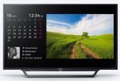 "Телевизор, Sony KDL-40RD450 40"" Full HD LED TV BRAVIA"