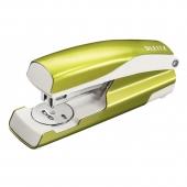Телбод Nexxt Leitz 5502 Wow Colours, зелен металик