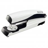 Телбод Nexxt Leitz 5502 Wow Colours, бял металик