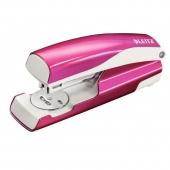 Телбод Nexxt Leitz 5502 Wow Colours, розов металик