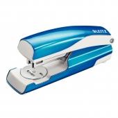 Телбод Nexxt Leitz 5502 Wow Colours, син металик