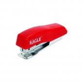 Телбод Eagle 1011A до 8л, червен
