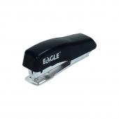 Телбод Eagle 1011A до 8л, черен