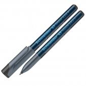 Перманентен маркер Schneider 222F, 0.7mm