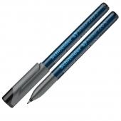 Перманентен маркер Schneider 220S, 0.4mm
