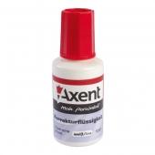 Коректор ацетонов Axent 20ml