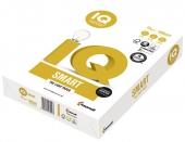Бяла копирна хартия IQ Smart А4, 75гр