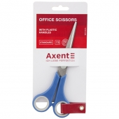 Ножица Axent 17см