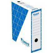 Архивна кутия Axent 100мм