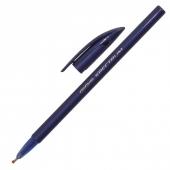 Химикалка Unimax Spectrum, 1.0мм, синя