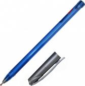 Химикалка Unimax Style, 1.0мм, синя