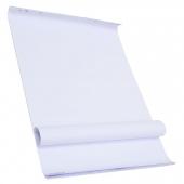 Листа за флипчарт 70х100см, бели