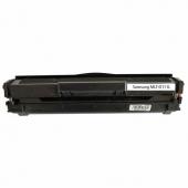 Тонер касета Samsung MLT-D111L, съвместим