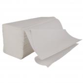 Кърпи за ръце V- сгъвка, целулозни, 200бр