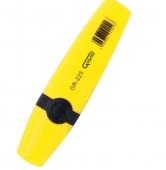 Текст маркер Grand GR 225, жълт