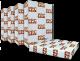 Бяла копирна хартия PPC BROWN А4, 80гр