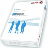 Бяла копирна хартия Xerox Business А4, 80гр