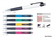 Автоматична химикалка Aihao 505, синя