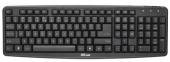 Клавиатура, TRUST ClassicLine Keyboard