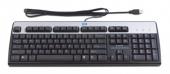 Клавиатура, HP Standard USB Keyboard