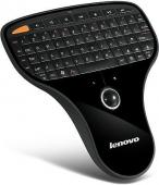 Безжична клавиатура, Lenovo Keyboard Wireless N5901