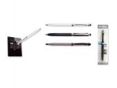 Химикалка 599 Touch pen за iPAD