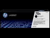 Тонер HP CE278A