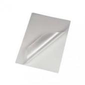 Фолио за ламниране А4, 125микр, 100л