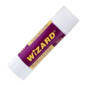 Сухо лепило Wizard, 20gr