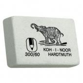 Гума Koh- I- Noor 300/60
