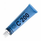 Лепило C-200, 45гр