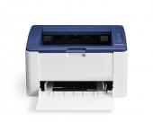 Лазерен принтер, Xerox Phaser 3020B