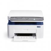 Мултифункционално у-во Xerox WorkCentre 3025BI